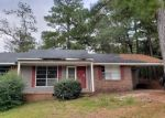 Foreclosed Home in Phenix City 36869 707 RODNEY ST - Property ID: 4326833
