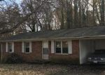 Foreclosed Home in Reidsville 27320 415 ROANOKE ST - Property ID: 4326834