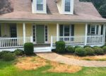 Foreclosed Home in Alabaster 35007 1748 KING JAMES DR - Property ID: 4326851