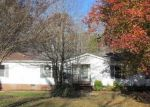 Foreclosed Home in Landrum 29356 283 STONES THROW DR - Property ID: 4326896