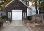 Foreclosed Home in Brockton 2301 9 RIDGEWAY CT - Property ID: 4326908