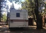 Foreclosed Home in Placerville 95667 5220 JOHNSON LN - Property ID: 4326917