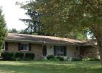 Foreclosed Home in Lambertville 48144 7194 EDINBURGH DR - Property ID: 4326949