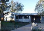 Foreclosed Home in Big Spring 79720 1500 E CHEROKEE ST - Property ID: 4326986