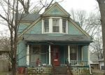 Foreclosed Home in Springfield 62704 619 S GLENWOOD AVE - Property ID: 4327004