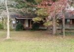 Foreclosed Home in Kilgore 75662 239 WOODHAVEN ST - Property ID: 4327082