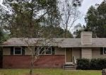 Foreclosed Home in Dothan 36301 203 PEARCE ST - Property ID: 4327096