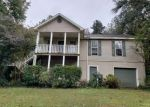 Foreclosed Home in Prattville 36066 108 MOUNTAIN LAUREL RD - Property ID: 4327103