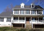 Foreclosed Home in Bryant 35958 255 COUNTY ROAD 161 - Property ID: 4327107
