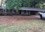 Foreclosed Home in Tuscaloosa 35405 4801 LONGVIEW RD - Property ID: 4327116