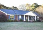 Foreclosed Home in Decatur 35603 4015 DANVILLE RD SW - Property ID: 4327120