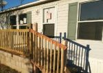 Foreclosed Home in Buchanan Dam 78609 1112 HI LINE DR - Property ID: 4327123