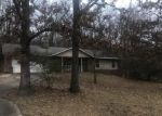 Foreclosed Home in Fayetteville 72701 14338 JASPER LACY RD - Property ID: 4327124