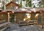 Foreclosed Home in Pollock Pines 95726 6405 ELM ST - Property ID: 4327129
