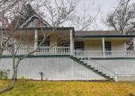 Foreclosed Home in Nevada City 95959 214 HIGH ST - Property ID: 4327131