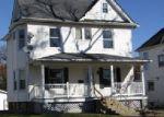 Foreclosed Home in Hoopeston 60942 614 E WASHINGTON ST - Property ID: 4327217