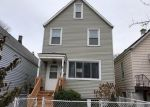 Foreclosed Home in Cicero 60804 3109 S 54TH AVE - Property ID: 4327243