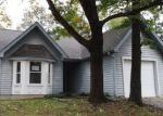 Foreclosed Home in Jamestown 27282 411 AMBERLY DR - Property ID: 4327354