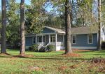 Foreclosed Home in Jacksonville 28540 102 ANDREA AVE - Property ID: 4327360