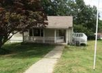 Foreclosed Home in Richmond 43944 213 S SUGAR ST - Property ID: 4327423