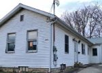 Foreclosed Home in Marion 43302 204 E GEORGE ST - Property ID: 4327430