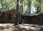 Foreclosed Home in Clinton 29325 339 CAMBRIDGE RD - Property ID: 4327479