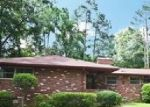 Foreclosed Home in North Augusta 29841 902 HAMMOND DR - Property ID: 4327482