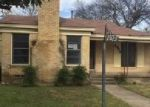 Foreclosed Home in Dallas 75203 1923 SOMERSET AVE - Property ID: 4327519