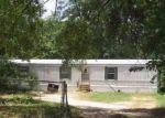 Foreclosed Home in Texarkana 75501 634 EYLAU HILLS RD - Property ID: 4327528