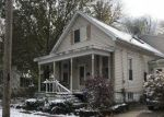 Foreclosed Home in Bloomington 61701 406 W WALNUT ST - Property ID: 4327589