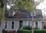 Foreclosed Home in North Charleston 29418 105 BOTANY BAY BLVD - Property ID: 4327605