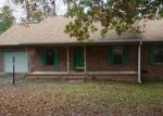 Foreclosed Home in Fayetteville 28314 1274 ARAILIA DR - Property ID: 4327608