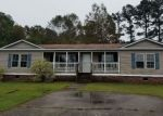 Foreclosed Home in Myrtle Beach 29588 8093 SHADY GROVE RD - Property ID: 4327611