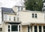 Foreclosed Home in Albany 12208 2 AMHERST AVE - Property ID: 4327781