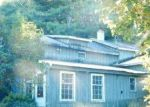 Foreclosed Home in Cherry Valley 13320 1001 COUNTY HIGHWAY 50 - Property ID: 4327791