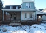 Foreclosed Home in Rouses Point 12979 32 MAPLE ST - Property ID: 4327793