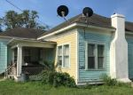 Foreclosed Home in Refugio 78377 102 HUFF ST - Property ID: 4327822