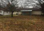 Foreclosed Home in Cooper 75432 1017 SOUTHLAKE ST - Property ID: 4327827