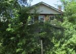 Foreclosed Home in East Saint Louis 62204 1523 N 44TH ST - Property ID: 4327948