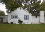 Foreclosed Home in Belleville 62226 119 N 30TH ST - Property ID: 4327950