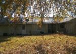 Foreclosed Home in Belleville 62221 1013 FIVE FORKS DR - Property ID: 4327951