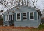 Foreclosed Home in Brockton 2301 15 ETTRICK ST - Property ID: 4327966