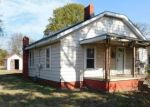 Foreclosed Home in Graham 27253 520 E PARKER ST - Property ID: 4328093