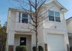 Foreclosed Home in Morrisville 27560 705 KEYSTONE PARK DR UNIT 65 - Property ID: 4328095