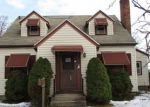 Foreclosed Home in Rochester 14616 51 COSMOS DR - Property ID: 4328108