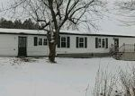 Foreclosed Home in Madrid 13660 34 COUNTY ROUTE 31 - Property ID: 4328122