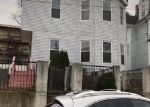 Foreclosed Home in Boston 2121 9 GREENHEYS ST - Property ID: 4328214