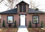 Foreclosed Home in Elko 89801 990 1/2 METZLER RD - Property ID: 4328215