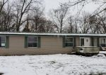 Foreclosed Home in Lawrence 49064 58797 TERRITORIAL RD - Property ID: 4328268
