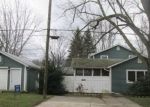 Foreclosed Home in South Haven 49090 7410 WASHINGTON ST - Property ID: 4328269